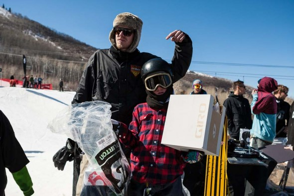 skullcandy-presents-the-2013-transam-finals-at-park-city-photos-and-results