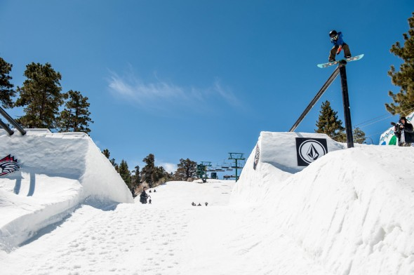 the-launch-2013-presented-by-volcom-day-1-photos-and-recap-1