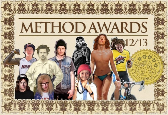 method_awards_cover.preview